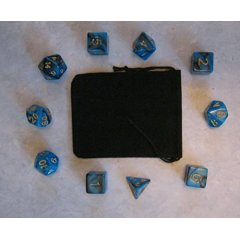 Other Toys Set Of 7 Copper Still Full Metal Polyhedral Dice By Norse Foundry Rpg Math Games Dnd Pathfinder Was Listed For R1 390 00 On 6 Nov At 13 19 By Wantitall Find below the most recent foundry outdoors coupon codes, discount codes, promo codes and free shipping codes for save up to 60% off with foundry outdoors coupon codes and discount codes. bid or buy