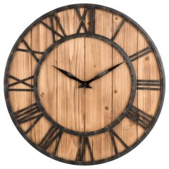 Clocks Designer Wall Clock Modern Home Decoration 3d Wall Decor Clocks Living Room Decor Silent Wall Clock Was Listed For R515 22 On 27 Dec At 15 16 By Szulou In China Id 446704810