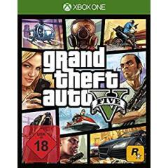 Games Grand Theft Auto V 5 Gta 5 Premium Online Edition Pc Was Sold For R349 00 On 21 Dec At 19 19 By Keycodeguy In Welkom Id 494185170