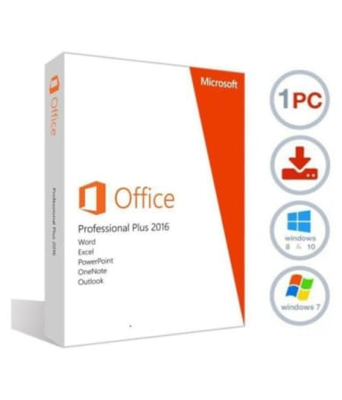 Office & Business - GENUINE LICENSE KEY | Microsoft Office ...