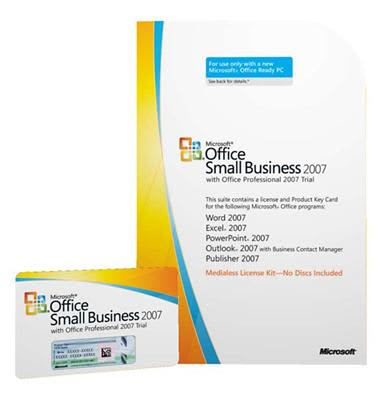 Office Business Microsoft Office 2007 Sbe Product Key Card No Cd Was Listed For R600 00 On 4 Aug At 15 34 By Thekfin In Gauteng Id 107889856