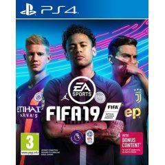 Looking for fifa 19 Buy online on bidorbuy.