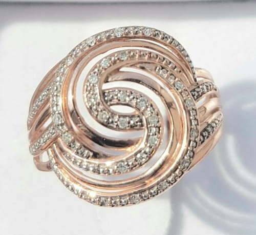 Diamond Rings For Sale Durban: Engagement Rings - **NEW COLLECTION