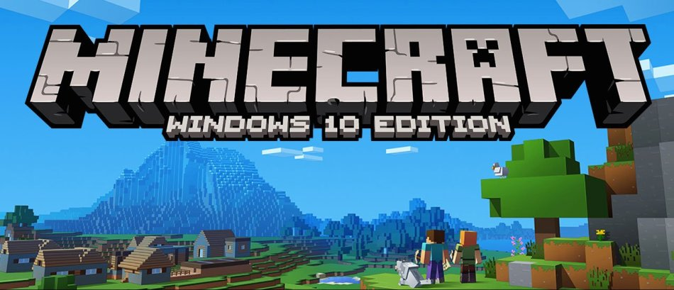 (PC Digital keycode) Minecraft: Windows 10 Edition Microsoft Key for South  Africa