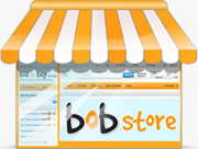 Stores Header Image
