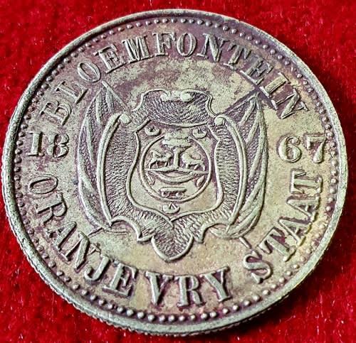coinmaker online
