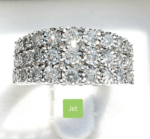Diamond Rings For Sale Durban: Engagement Rings - **MASSIVE DEAL