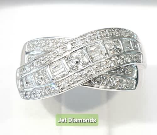 Diamond Rings For Sale Durban: Wedding Rings - **GORGEOUS