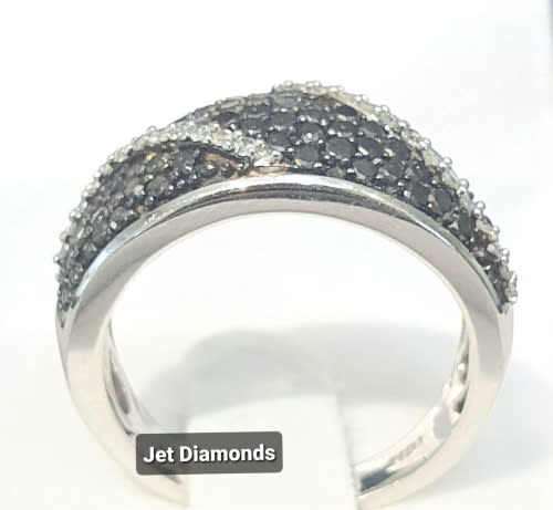 Diamond Rings For Sale Durban: Engagement Rings - **WOW FACTOR