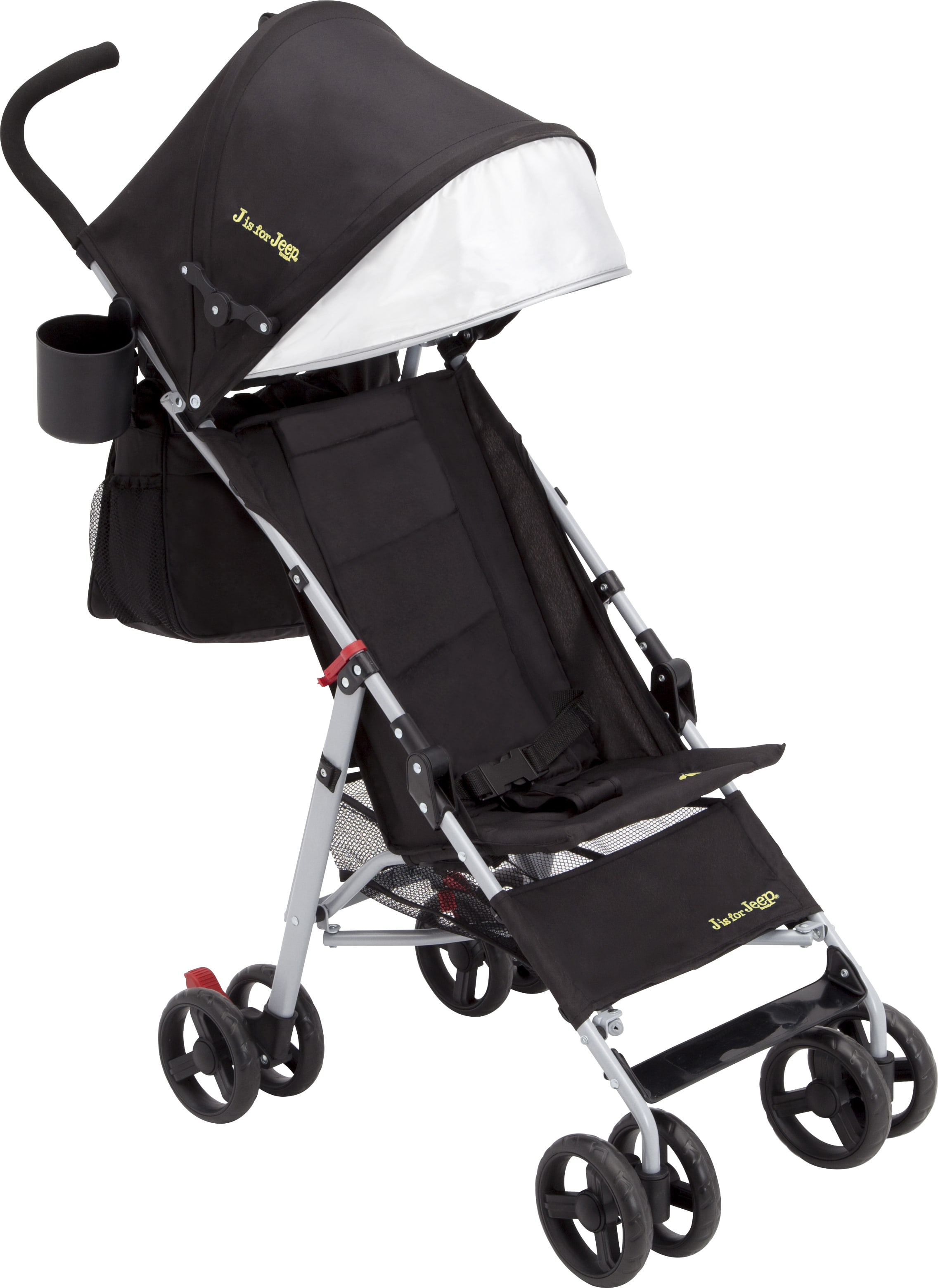 Strollers - Jeep North Star Stroller was sold for R699.00 ...