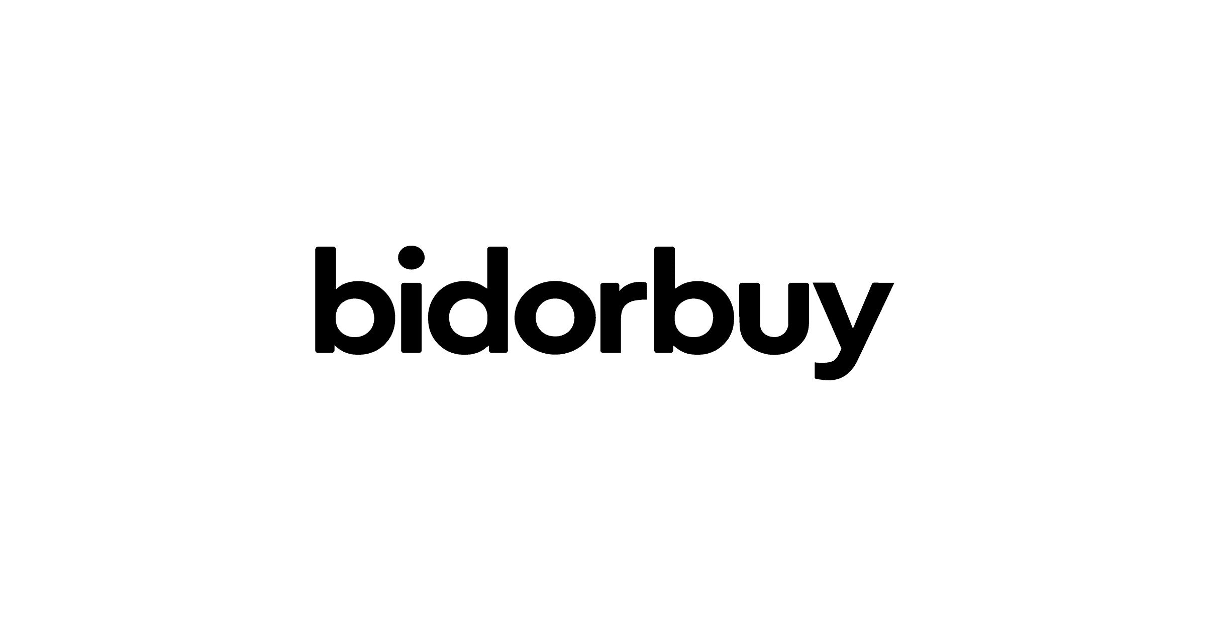 www.bidorbuy.co.za