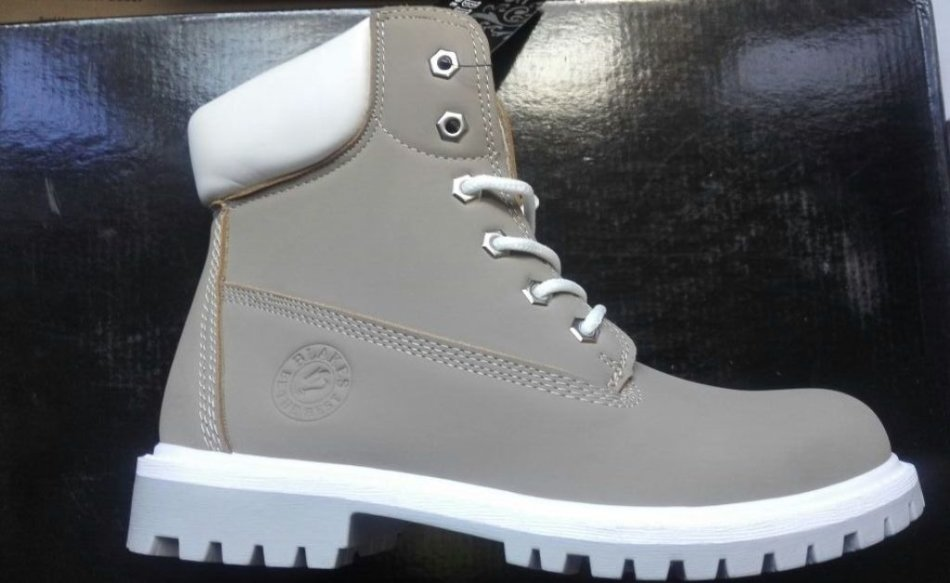 Boots Just Arrived Blakes Grey Boots Was Sold For