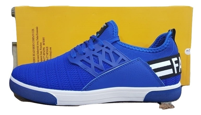 Casual Black Friday Offer Stylish Fashion Sneakers Was