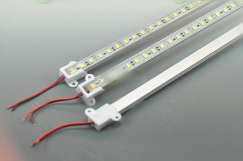 Other electrical supplies aluminum led strip lights 1000mm led other electrical supplies aluminum led strip lights 1000mm led rigid strip was listed for r12900 on 18 aug at 1916 by best deal sa in johannesburg aloadofball Choice Image