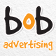 Visit bidorbuy Advertising Store on bidorbuy
