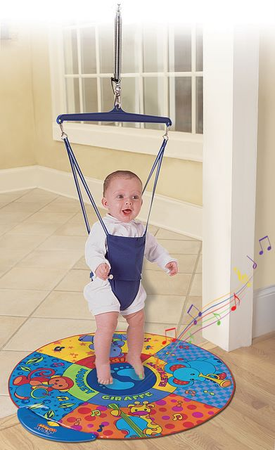 Rocking Amp Vibrating Chairs Baby Jumper Was Sold For R160