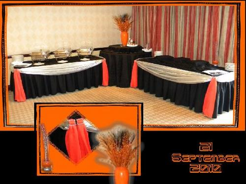 Wholesale Amp Bulk Lots Start Your Own Wedding Party And