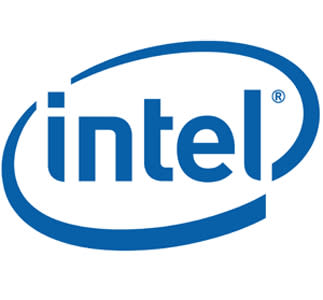 GIGABYTE GA-B250M-D3H INTEL I5-7400 / 7500 8GB CRUCIAL RAM MOTHERBOARD  BUNDLE