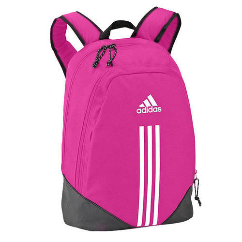 c561a1cb5b Backpacks - ADIDAS BAG G68767 was sold for R220.00 on 22 Jan at 00 ...