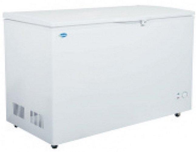 Fridges Amp Freezers Telefunken Dc 475l Solar Chest