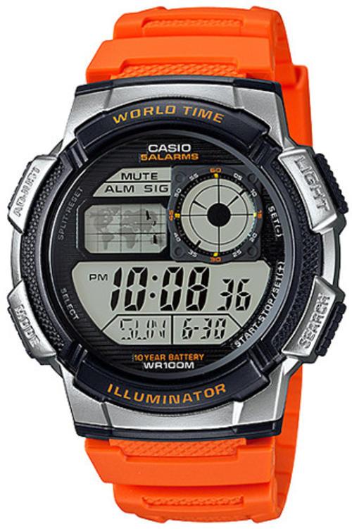 Часы в Новосибирске Магазины часов Купить часы в Новосибирск