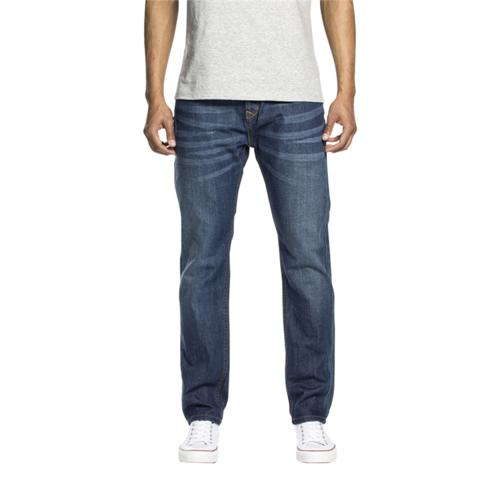 REDBAT MEN'S CARROT LEG SKINNY (SIZE 30) Was Sold