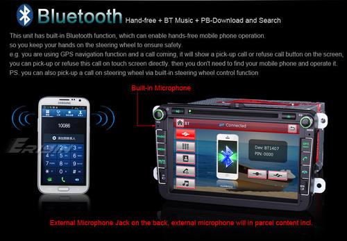 Amarok iphone 3g