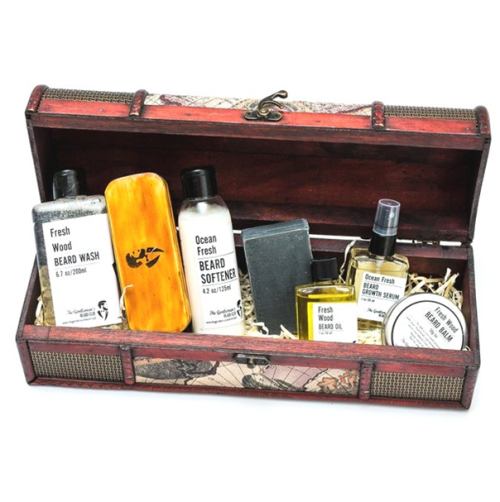 other hair care shaving hair removal the gentleman 39 s beard kit complete was listed for. Black Bedroom Furniture Sets. Home Design Ideas