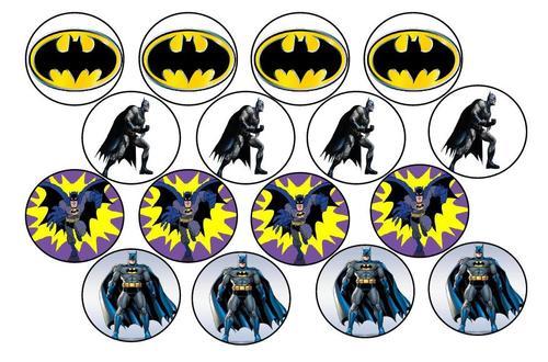 Batman Rings South Africa