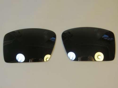 5abb9e40121 Sunglasses - PapaViva Replacement lenses for Oakley Eyepatch 2 ...