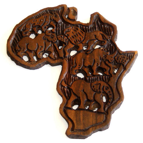 Woodworking Forum South Africa: ***BIG FIVE In AFRICA*** HAND