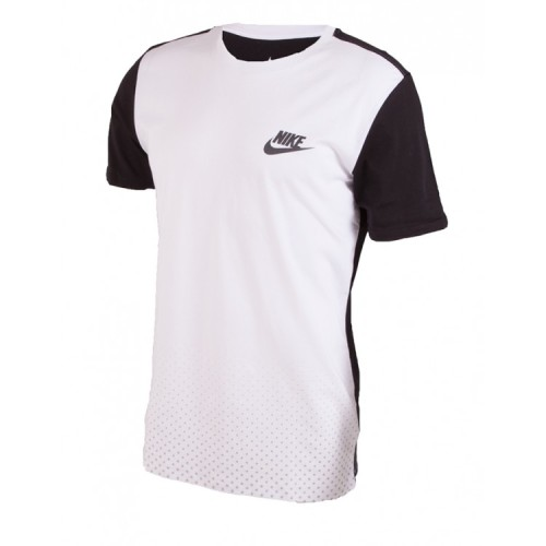 T-shirts - Original Mens Nike Air Tee Sportswear Advance 15 Tee ... fd310985d