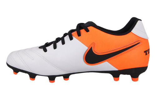 73eef25b9 Sneakers - Original Mens NIKE Tiempo Rio III FG 819233 108 UK Size 8 ...