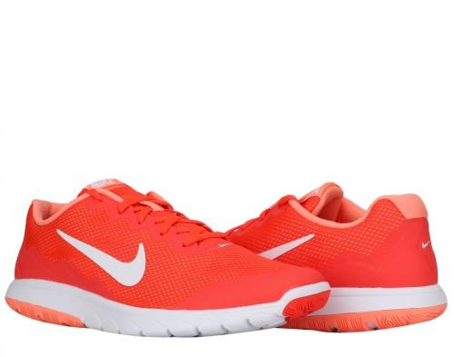 originale esperienza rn 4 donne nike flex scarpe da corsa 749178 602 dimensioni uk 6