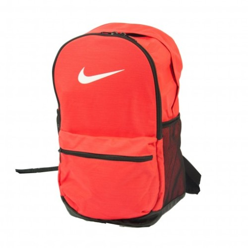 a37430f7a Other Clothing, Shoes & Accessories - Original Unisex NIKE BRASILIA ...