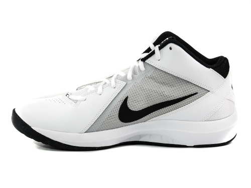 dff2adf4205 Enjoy playing basketball all the more with these  Air Overplay IX  basketball  shoes from Nike.