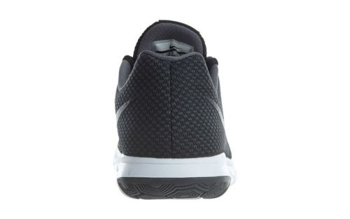 45b461c5709b Sneakers - Original Mens NIKE Flex Experience RN 6 Black Dark Grey ...