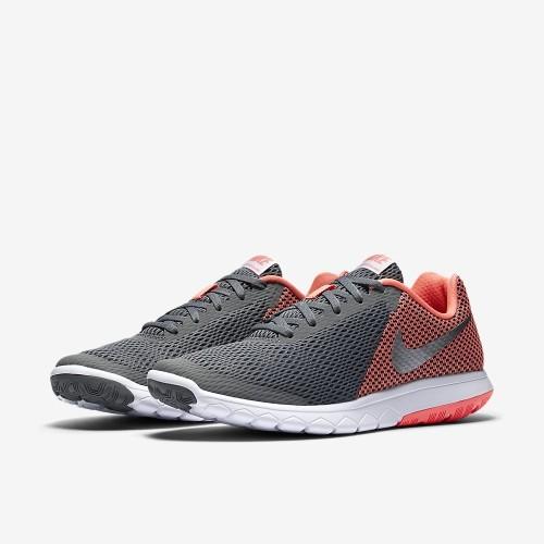 eba2ec5e6c84 Sneakers - Original Women s NIKE Flex Experience RN 6 Running Shoe ...