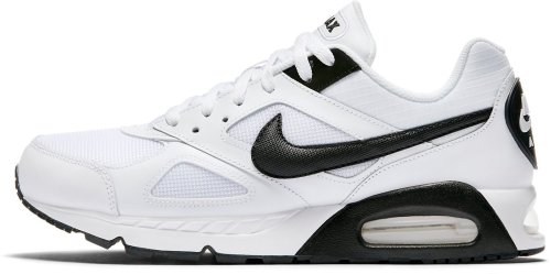 1cb87753c9403 UK Size 10 (SA 10). Nike Air It works on the principle of air cushions  located at the midsole and insole. When došlapu the compressed air cushion  and reduce ...
