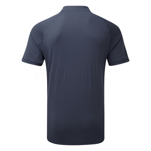 11a9becb Nike Golf polo shirts are designed with a contemporary athletic style to  create sporty 'tour-worn' golf apparel for your active lifestyle.