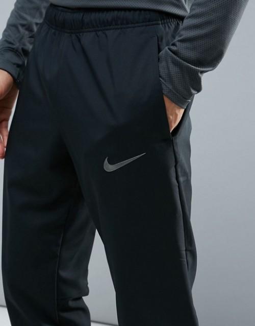 86148140b0ae Pants - Original Mens Nike DRY TEAM WOVEN PANT Dri Fit 800201 010 ...