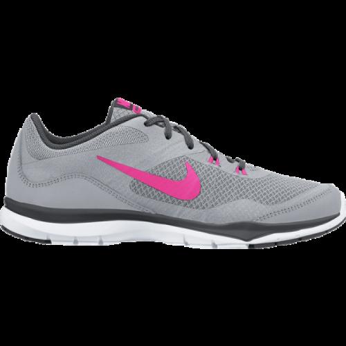 d137a6d57130 Original Women s NIKE Flex Trainer 5 Training Shoe 724858 017. UK Size 5