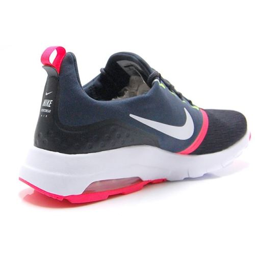 sports shoes 0777c 2576b INSPIRED BY SPEED, BUILT FOR COMFORT. The Nike Air Max Motion Racer 2 Men s  Shoe delivers lightweight construction ...