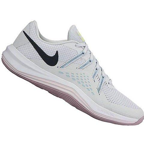 Damen Weit Freizeit. Nike LU