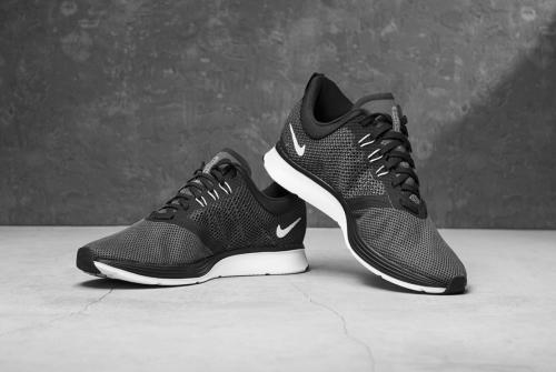 406531f79fe02 Sneakers - Original Mens Nike Zoom Strike Running Shoes (latest ...