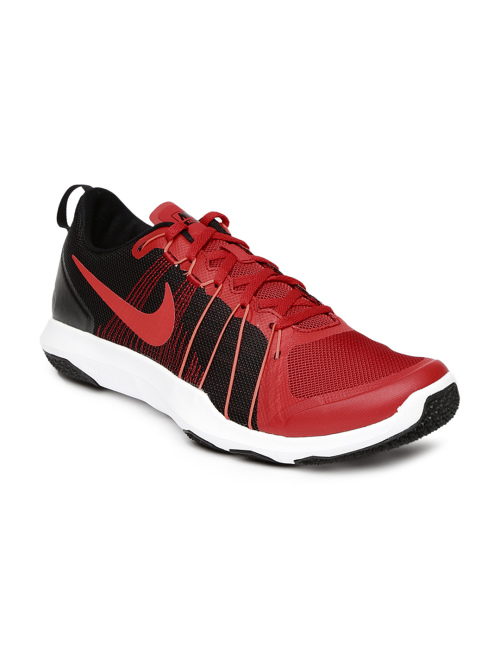 54ac416241e6 Sneakers - Original Mens Nike Flex Train Aver Training Shoe ...