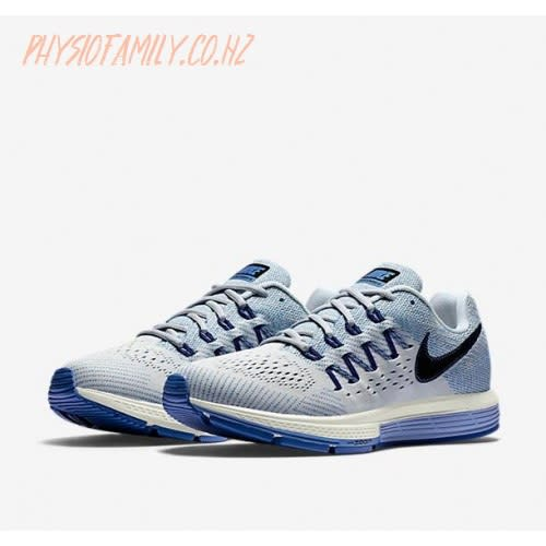 best loved a5982 aa07d Please confirm the size on checkout. PUSHING CUSHIONING FASTER. The Nike  Air Zoom Vomero 10 Women s Running Shoe ...