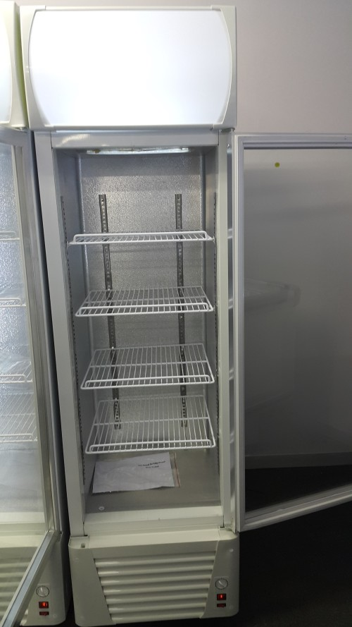 Refrigeration Amp Chillers Single Door Fridge Beverage
