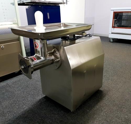 MEAT MINCER 32 - MEAT GRINDER FOR SALE - ELECTRIC MINCER MACHINE - MEAT  MINCER MACHINE