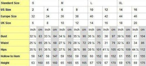 south african womens clothing size chart: Guess jeans size chart south africa size guide ayucar com